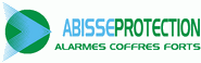 ABISSE PROTECTION